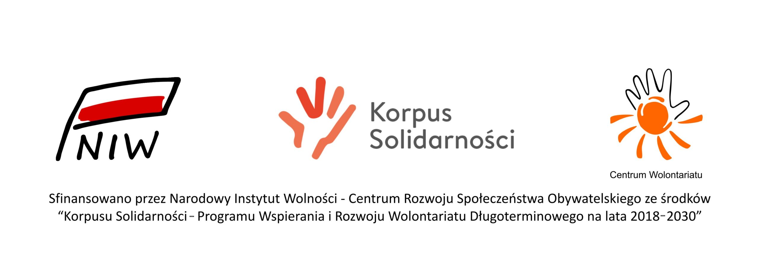 Ks Znak Partnerzy Poziom 3 Logotypy