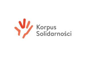 Korpus Solidarnosci