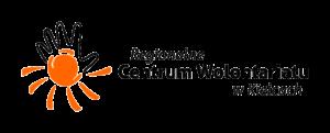 Logo Poziome Bck