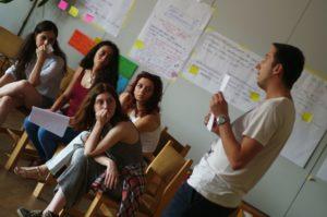 Youth Entrepreneurship (45)