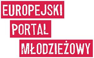 Epm Logo Trzypietrowe 1
