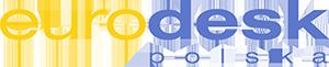 Eurodesk Logo Nowe Ok (1)