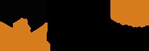 Logo 15 Black