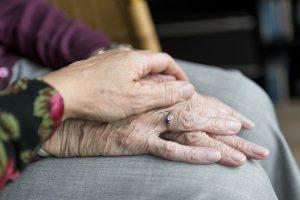 Hands 2906458 1920
