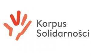 Korpus Solidarnosci 4814